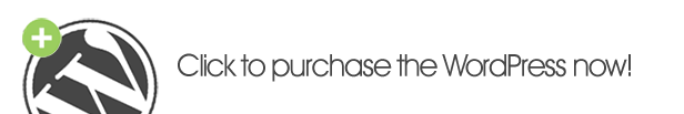Minishop - Multipurpose, Minimal, e-Commerce, Marketplace Template - 1